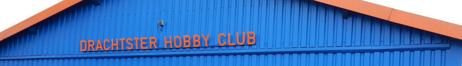 Drachtster Hobby Club